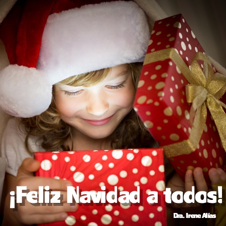 33120981 - child holding christmas gift. xmas holiday concept